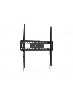 """Multibrackets 8830 TV-kiinnike 2.54 m (100"""") Musta Multibrackets 7350073738830 - 1"""