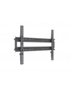 Multibrackets M Pro Series - Dual Pole bracket 800X600 Multibrackets 7350073738847 - 1
