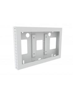 Multibrackets 8908 monitorin lisävaruste Kotelo Multibrackets 7350073738908 - 1