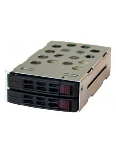 Supermicro MCP-220-82609-0N computer case part HDD Cage Supermicro MCP-220-82609-0N - 1