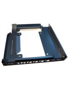 Supermicro MCP-290-00036-0B rack accessory Supermicro MCP-290-00036-0B - 1