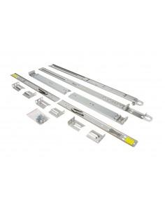 Supermicro MCP-290-00063-0N Rack accessory rail kit Supermicro MCP-290-00063-0N - 1