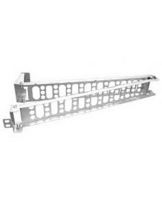 Supermicro MCP-290-00073-0N rack accessory Supermicro MCP-290-00073-0N - 1