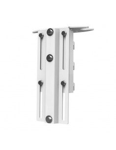 SMS Smart Media Solutions AE023044 projector mount accessory White Sms Smart Media Solutions AE023044 - 1