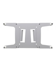 SMS Smart Media Solutions FS010001 mounting kit Sms Smart Media Solutions FS010001 - 1