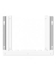 "SMS Smart Media Solutions FS011062 TV mount 152.4 cm (60"") Silver, White Sms Smart Media Solutions FS011062 - 1"