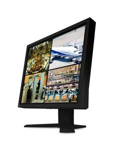 """EIZO DuraVision FDS1903 48.3 cm (19"""") 1280 x 1024 pixels LED Black Eizo DVFDS1903-BK - 1"""