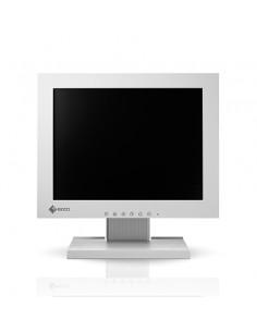 """EIZO DuraVision FDSV1201T 30.7 cm (12.1"""") 800 x 600 pixels Tabletop Grey Eizo DVFDSV1201T-GY - 1"""