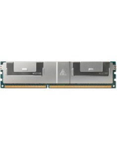 HP 4GB DDR4 2400MHz muistimoduuli 1 x 4 GB ECC Hp 1CA77AA - 1