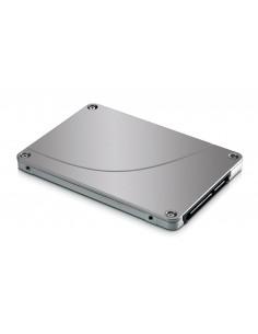 HP 1DE47AA AC3 SSD-massamuisti M.2 256 GB Serial ATA III Hp 1DE47AA#AC3 - 1