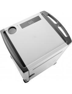 HP 32U Essential Charging Cart Hp 1HC89AA#ABB - 1
