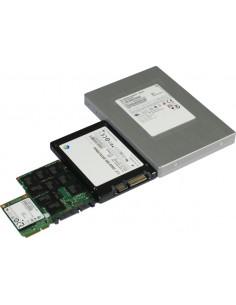 HP 2JB95AA#AC3 internal solid state drive M.2 128 GB Serial ATA III TLC Hp 2JB95AA#AC3 - 1