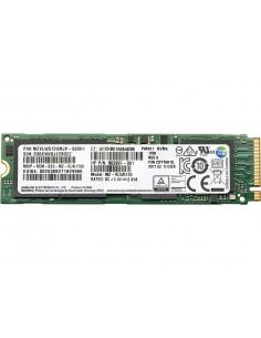 """HP 2JB96AA#AC3 SSD-hårddisk 2.5"""" 512 GB Serial ATA III TLC Hp 2JB96AA#AC3 - 1"""