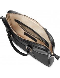"""HP Ladies 14.0 Slim Top Load notebook case 35.6 cm (14"""") Black Hp 2JB97AA - 1"""
