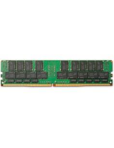 HP 128GB (1x128GB) DDR4 2666MHz RAM-minnen ECC Hp 3GE82AA - 1
