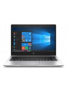HP EliteBook 840 G6 Hopea Kannettava tietokone 35 Hp 6XD93EA#AK8 - 1
