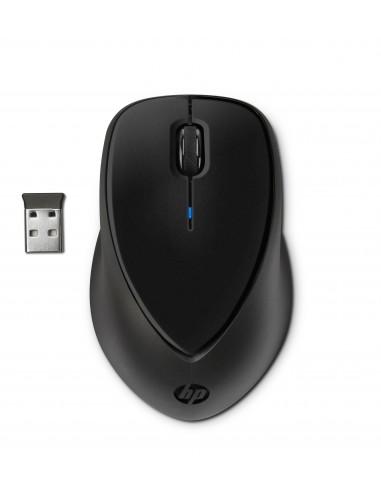 HP Comfort Grip Wireless Hp H2L63AA - 1