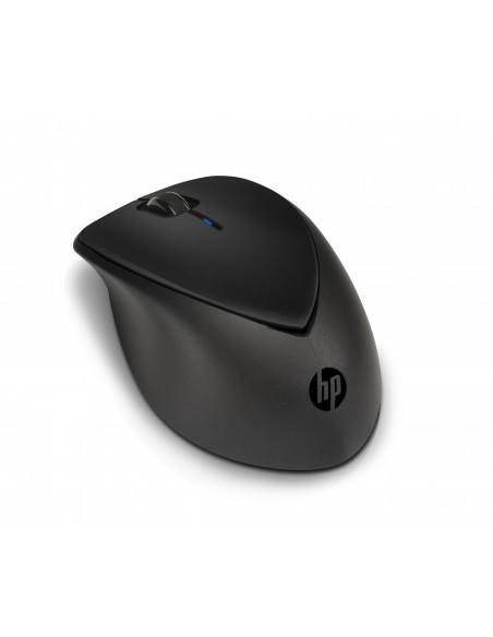 HP Comfort Grip Wireless Hp H2L63AA - 4