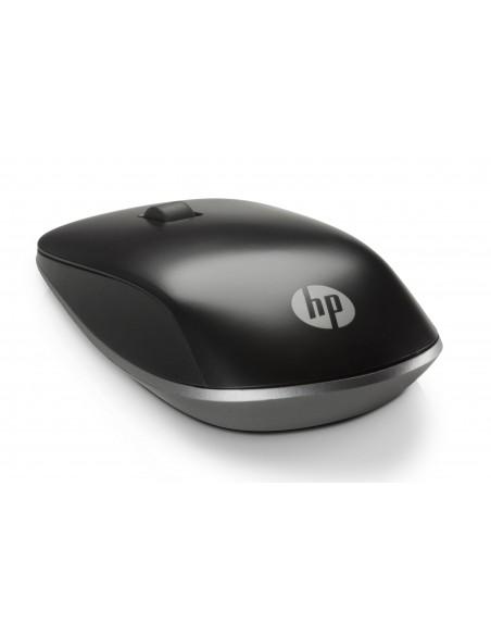 HP Ultra Mobile Wireless Hp H6F25AA - 3