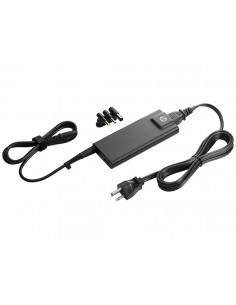 HP H6Y83AA power adapter/inverter Indoor 90 W Black Hp H6Y83AA#ABB - 1