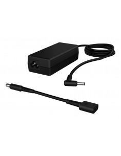 HP 65W Smart AC Adapter Hp H6Y89AA#ABB - 1