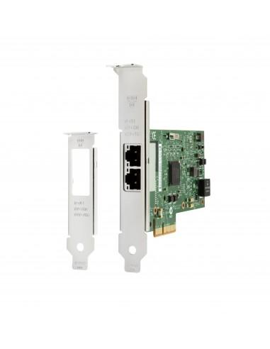 HP V4A91AA verkkokortti Ethernet 1000 Mbit/s Sisäinen Hp V4A91AA - 1
