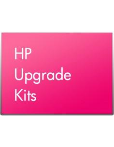 HP DVI till VGA konverteringssats Hp VE053AA - 1