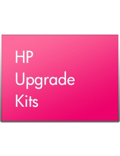 HP DVI to VGA Converter Kit Hp VE053AA - 1