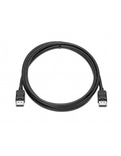 HP DisplayPort Cable Kit Hp VN567AA - 1