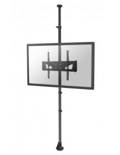 Newstar flat screen floor-to-ceiling mount Newstar FPMA-CF250BLACK - 1
