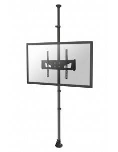 """Newstar FPMA-CF250 165.1 cm (65"""") Musta Newstar FPMA-CF250BLACK - 1"""
