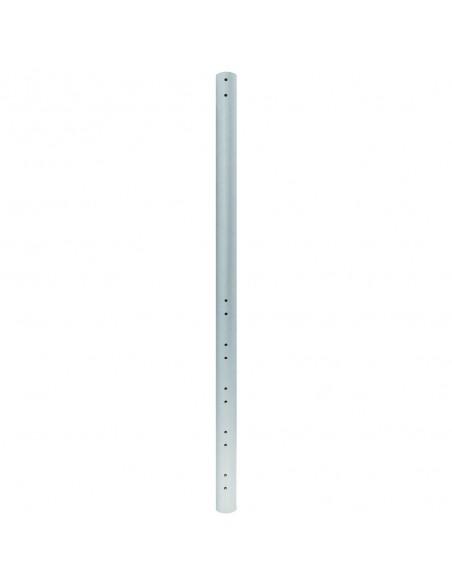 Newstar flat screen mount extension pole Newstar FPMA-CP150 - 1