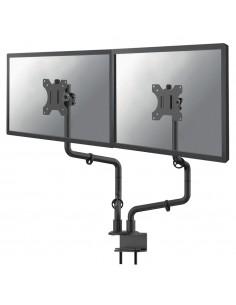 Newstar flat screen desk mount Newstar FPMA-D010DBLACK - 1