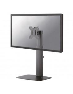Newstar flat screen desk mount Newstar FPMA-D865BLACK - 1