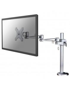 Newstar flat screen desk mount Newstar FPMA-D935G - 1