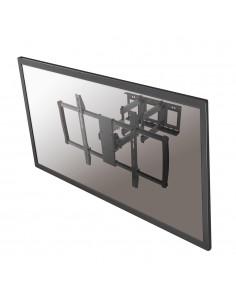 """Newstar LFD-W8000 tv-fäste 2.54 m (100"""") Svart Newstar LFD-W8000 - 1"""