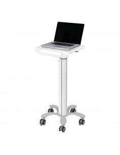 Newstar The medical laptop cart Newstar MED-M050 - 1