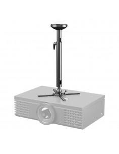 Newstar projector ceiling mount Newstar NM-BC75BLACK - 1