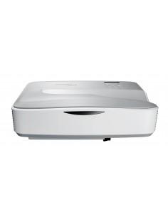 Optoma HZ45UST dataprojektori Pöytäprojektori 4200 ANSI lumenia DLP 1080p (1920x1080) 3D Valkoinen Optoma 95.78W01GC0R - 1