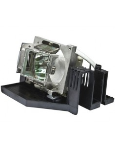 Optoma DE.5811100173-SO projektorilamppu 280 W P-VIP Optoma DE.5811100173-SO - 1