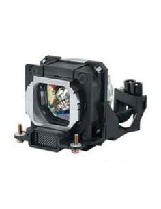 Optoma DE.5811100256-S projektorlampor 180 W Optoma DE.5811100256-S - 1