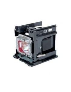 Optoma FX.PAW84-2401 projektorilamppu Optoma FX.PAW84-2401 - 1
