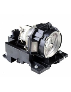 Optoma SP.8NC01GC01 projector lamp 300 W UHP Optoma SP.8NC01GC01 - 1