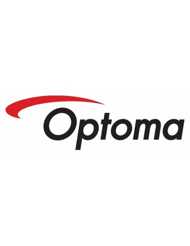 Optoma WTP03 takuu- ja tukiajan pidennys Optoma WTP03 - 1