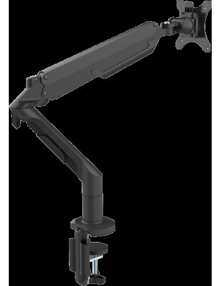 "Vision VFM-DA3B monitorin kiinnike ja jalusta 81.3 cm (32"") Musta Vision VFM-DA3B - 4"
