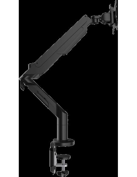 "Vision VFM-DA3B monitorin kiinnike ja jalusta 81.3 cm (32"") Musta Vision VFM-DA3B - 5"