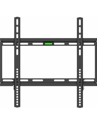 """Vision VFM-W4X4V TV-kiinnike 139.7 cm (55"""") Musta Vision VFM-W4X4V - 1"""
