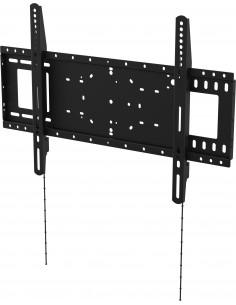 """Vision VFM-W6X4 tv-fäste 190.5 cm (75"""") Svart Vision VFM-W6X4 - 1"""