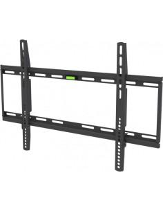 """Vision VFM-W6X4V TV-kiinnike 177.8 cm (70"""") Musta Vision VFM-W6X4V - 1"""