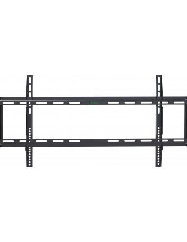 """Vision VFM-W8X4V TV-kiinnike 190.5 cm (75"""") Musta Vision VFM-W8X4V - 1"""